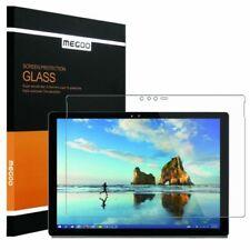Para Microsoft Surface Pro 5