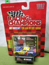 TERRY LABONTE Hendrick Motorsports toy car Nascar 1997 edition Bayer Racing MOC