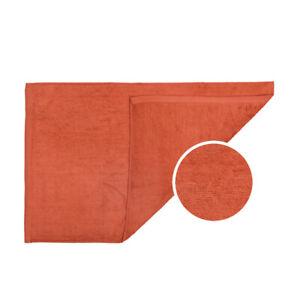 "Useful 100% Cotton Towels Soft Hand Bath Thick Beach Shower Bathroom 16""x24"""