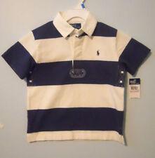 Ralph Lauren Größe 104 Mode für Jungen aus 100% Baumwolle