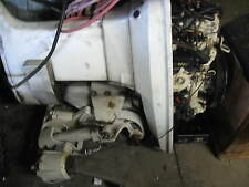JOHNSON/EVINRUDE OUTBOARD  40-50-60HP  1988 WRECKING ,ALL PARTS AVAILABLE