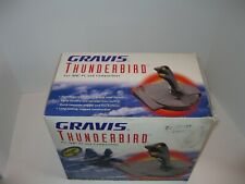 Gravis Thunderbird Programmable PC Joystick Windows 95 NEW OPEN BOX W/ SOFTWARE
