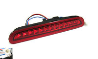 Red Tail Light High Mounted Stop Brake Lamp Light LED For Toyota Hiace 2005+
