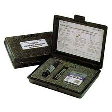 Helicoil 4833 Oxygen Sensor Thread Repair Kit M 18 x 1.5