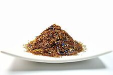 Rainbow rooibos South African GMO and caffeine free  loose leaf tea 1 LB Bag,