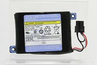 Replacement Battery For IBM 2780 Model 74Y9340