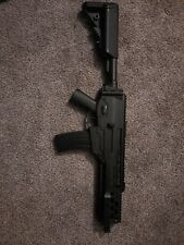New listing g36 airsoft