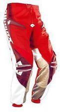 pantalon cross quad  thor CORE enfant taille usa 34//taille française 42 neuf