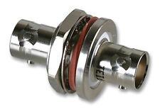 Conectores-RF/Conector Bnc Coaxial Adaptador BNC Jack