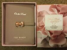 Ted Baker Faux Leather Purses & Wallets for Women