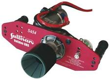 New Sullivan Validus Grs Professional Gas / Nitro RC Airplane Starter S654