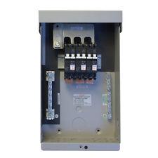 Renogy MidNite High Voltage Mnpv Combiner Box Mnpv6-250