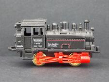 Jouet kinder Rangier Lokomotive 659401 Allemagne 1996