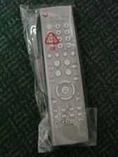Akai Samsung TV Remote Control Replacement  BP59-00069A