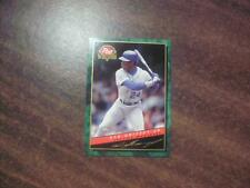 KEN GRIFFEY JR. 1994 POST CEREAL > 94 COLLECTION < BASEBALL CARD #15 OF 30 MINT
