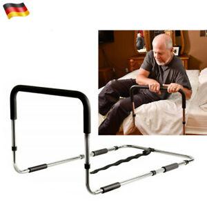 Bettgriff Aufstehhilfe für Betten mit Lattenrost und Rahmen DHL