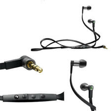 Sony Ericsson Xperia Smart LIvesound Hi-Fi Stereo Headset Headphone MH1-BL MH-1