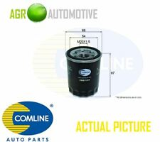 COMLINE ENGINE OIL FILTER OE REPLACEMENT CMZ11414