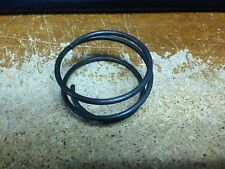 1968 1969 FORD GALAXIE XL LTD HORN RING TO STEERING WHEEL SPRING ASSEMBLY NEW