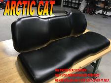 Arctic Cat Prowler Seat cover 2011-15 500 700 HDX XT LTD 984