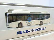 Rietze 62612 MB Citaro Gastank OVP (N6879)