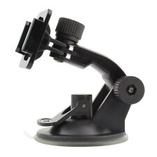 AU_ KF_ Car Windshield Suction Cup Mount Holder for GoPro Hero 2 3+ 4 5 6 7 Came