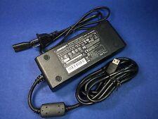 Bose 96PS-070 Power Supply for Lifestyle T10/T20/V10/V20/V25/V30/V35 100-240V