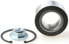 Ford Kuga Kuga I Mk1 Mk2 1.5 1.6 2.0 2.5 With Abs Front Wheel Bearing Kit 08-On