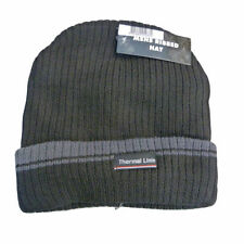 Unbranded Polyester Beanie Hats for Women