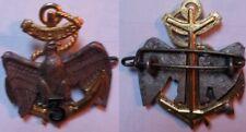 Insigne 3° Régiment d'Infanterie de Marine