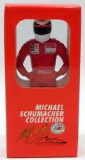 Voitures de courses miniatures MINICHAMPS 1:18 sur Michael Schumacher