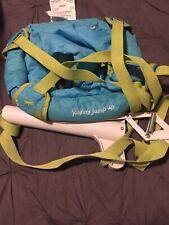 New listing Johny Jumper Exerciser with Door Clamp Jonny Jump Up
