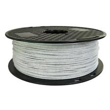 3D Printer Marble PLA 1.75 mm Filament Printing material 2.2 LBS (1KG) Stone