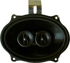 1965 1966 Chevy Impala Caprice with AC Dual Voice Coil Speaker DVC