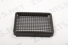 Kawasaki Z1 900 Air Box Cover / Lid - z1 z1a z1b Vintage