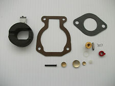 NEW JOHNSON & EVINRUDE CARBURETTOR KIT. SUITS 9.9 & 15 HP. 1974-1987.