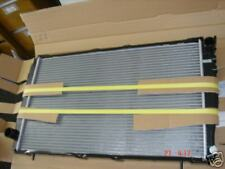 Pour Subaru Impreza WRX 2.0 Turbo EJ205 1998 > Radiateur Neuf