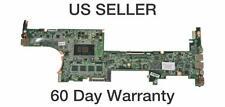 Hp 15-Ap012Dx Laptop Motherboard 16Gb w/ Intel i7-6500U 2.5Ghz Cpu 841240-601