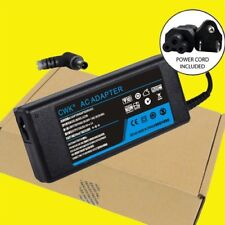 14V AC Adapter For Samsung SyncMaster 170T LCD Monitor Charger Power Supply Cord