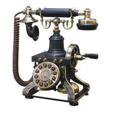 paramount eiffel tower phone