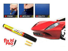 FIX RIPARA GRAFFI PRO AUTO IT PENNARELLO ELIMINA MOTO QUAD SCOOTER AUDI BMW zb