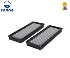 aFe For MagnumFLOW Air Filters OER PDS A/F PDS  Mercedes S Cls - 31-10189