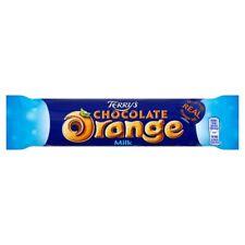 Terry's Chocolate Orange 35g -
