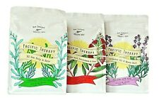 Pacific Therapy Bath Salts