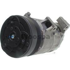 Klimakompressor Suzuki Grand Vitara II JT 2.0 Allrad J20A ✅ Neu OHNE Pfand ⭐⭐⭐⭐⭐