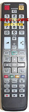 Replacement for Samsung Remote Control AA59-00445A AA59-00445 AA5900445A