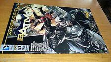 BATMAN # 31-ANNO ZERO-SNYDER-TYNION-LAYMAN-TOMASI-HIGGINS-NGUYEN-LOPRESTI ...-B1