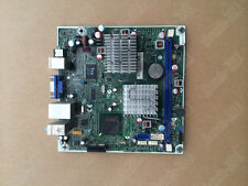 1PC used HP Atom Atom 330 dual-core H-I945-ITX 17*17 SLG9Y 501994 505052001