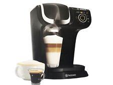 Bosch Tassimo my Way Kaffeemaschine Kaffee Maschine Kaffeemaschine TAS6002 S