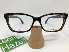 cf53d1564b Women s Kate Spade Camberly Eyeglasses Spectacles Frames 100% AUTHENTIC!